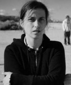 Photo of Monika Lenczewska