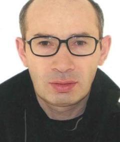 Foto di Suliko Tsulukidze
