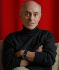 Foto de Juan Ruiz Anchía