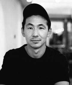 Photo of Kaname Onoyama