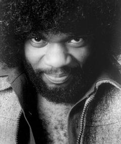 Photo de Billy Preston