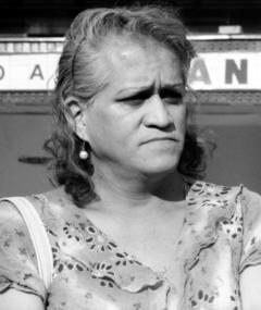 Photo of Fernando García Ortega
