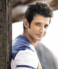 Photo of Sharman Joshi