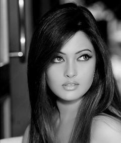 Photo of Riya Sen
