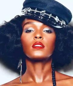 Photo of Janelle Monáe