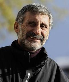 Muzaffer Özdemir का फोटो