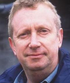 Photo of Mark Williams