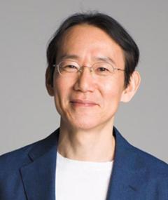 Photo of Masayuki Suo