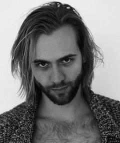Ragnar Árni Ágústsson का फोटो