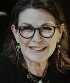 Photo of Nancy Lane Kaplan
