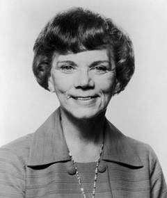 Photo of Ellen Corby