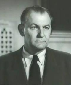 Photo of Emile Meyer