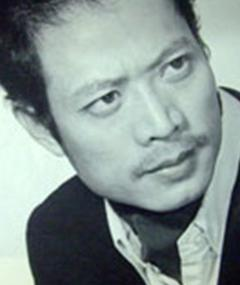 Photo of Shen Chan