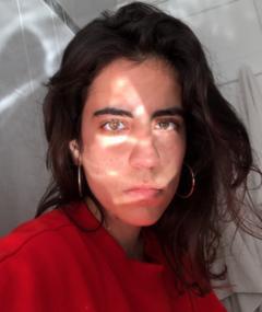 Photo of Madalena Fragoso