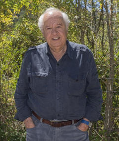 Photo of Luís Alberto