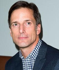 Photo of Bill Damaschke