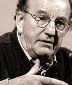 Photo of Paul Watson