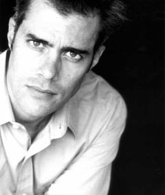 Photo of Dana Ashbrook