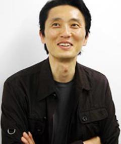 Photo of Yutaka Matsushige