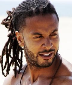 Photo of Brandon Jay McLaren
