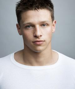 Photo of Spencer Lofranco
