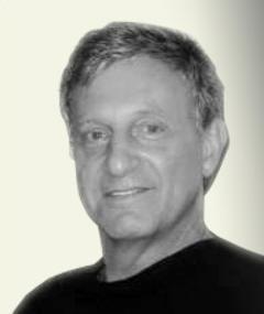 Photo of Richard Kletter