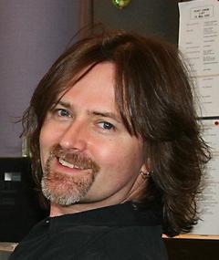 David Hirschfelder adlı kişinin fotoğrafı