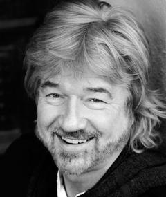 Photo of Willy Russell