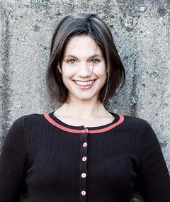 Photo of Rakel Wärmländer