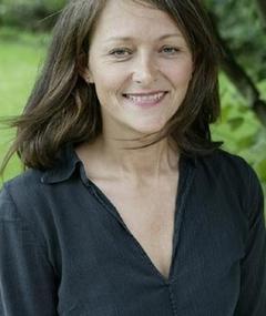 Photo of Lisbeth Lynghøft