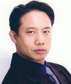Photo of Russell Yuen