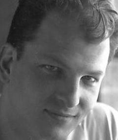 Photo of David J. Miller