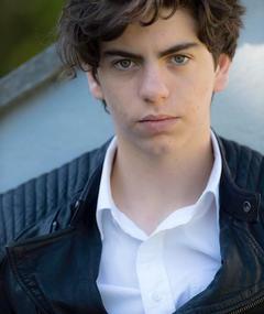 Photo of Tommaso Neri