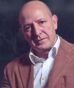 Photo of Roberto Sbaratto