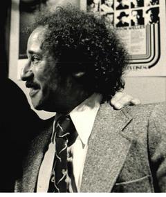 Larry E. Jackson এর ছবি
