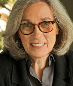 Photo of Carol Littleton