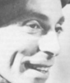 Photo of Jacques Fortuné