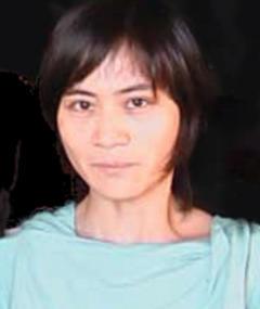 Photo of Kaori Kinoshita