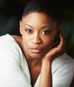 Photo of Oluniké Adeliyi