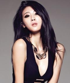 Photo of Hyuna (Moon)