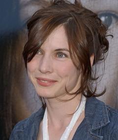 Photo of Tanya Allen