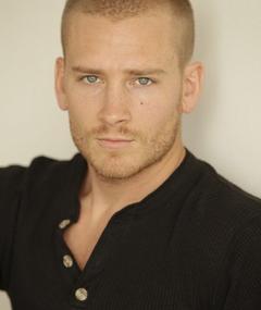 Photo of Nicholas James