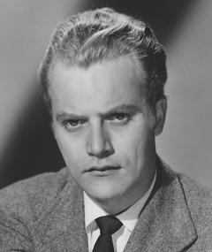 Foto van Vic Morrow