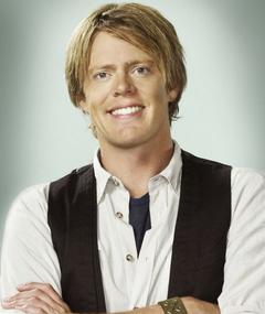 Photo of Kris Marshall