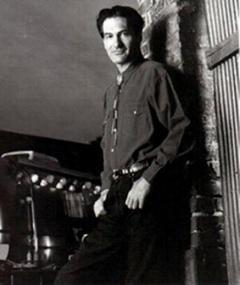 Photo of Joe Bob Briggs