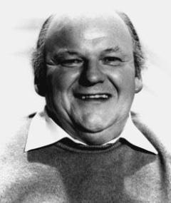 Photo of Roy Kinnear