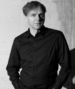 Photo of Maciej Pieprzyca
