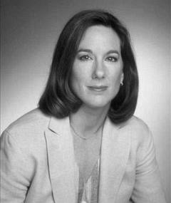 Photo of Kathleen Kennedy