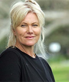 Photo of Deborra-Lee Furness