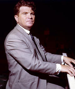 Photo of Emil Gilels